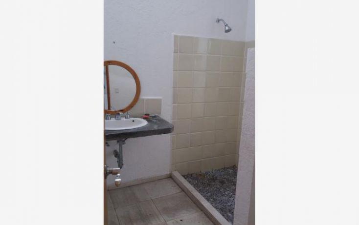 Foto de casa en venta en sn, kloster sumiya, jiutepec, morelos, 2006678 no 19