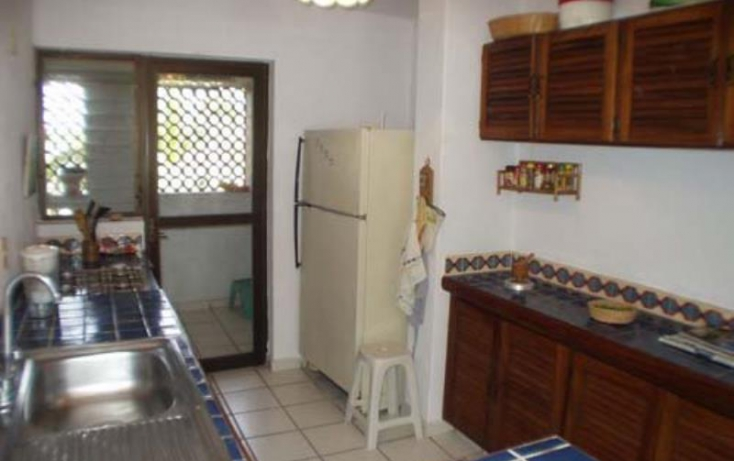 Foto de departamento en venta en sn, la audiencia, manzanillo, colima, 856173 no 03
