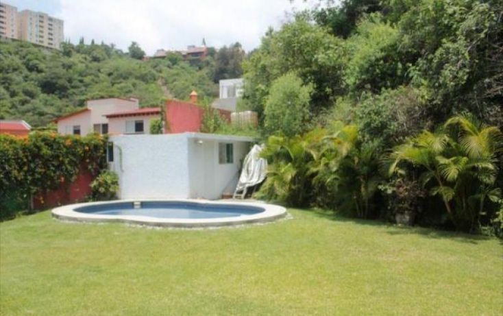 Foto de casa en venta en sn, la cañada, cuernavaca, morelos, 1806814 no 03