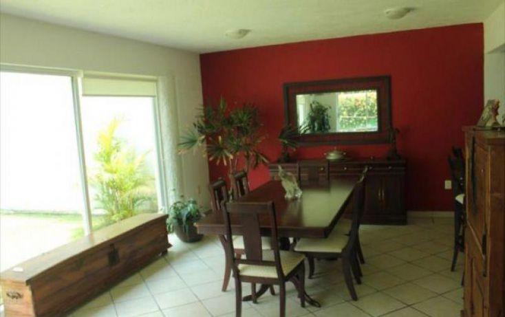 Foto de casa en venta en sn, la cañada, cuernavaca, morelos, 1806814 no 05