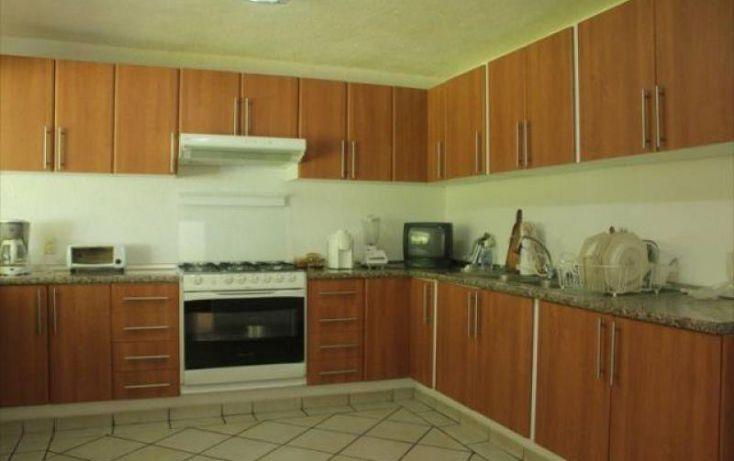 Foto de casa en venta en sn, la cañada, cuernavaca, morelos, 1806814 no 06