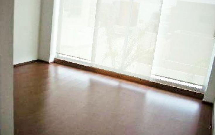 Foto de casa en renta en sn, la candelaria, san andrés cholula, puebla, 2025024 no 12