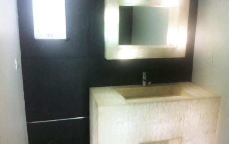 Foto de casa en renta en sn, la candelaria, san andrés cholula, puebla, 2025024 no 13