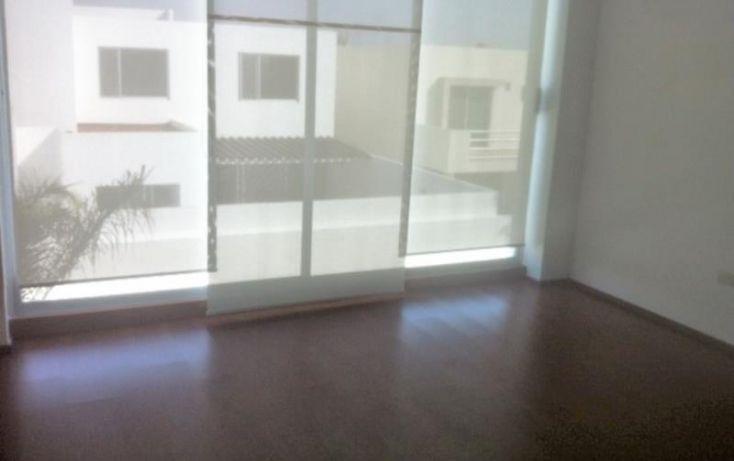 Foto de casa en renta en sn, la candelaria, san andrés cholula, puebla, 2025024 no 16