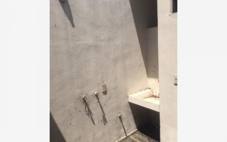 Foto de casa en venta en sn, la luz francisco i madero, córdoba, veracruz, 1779104 no 14