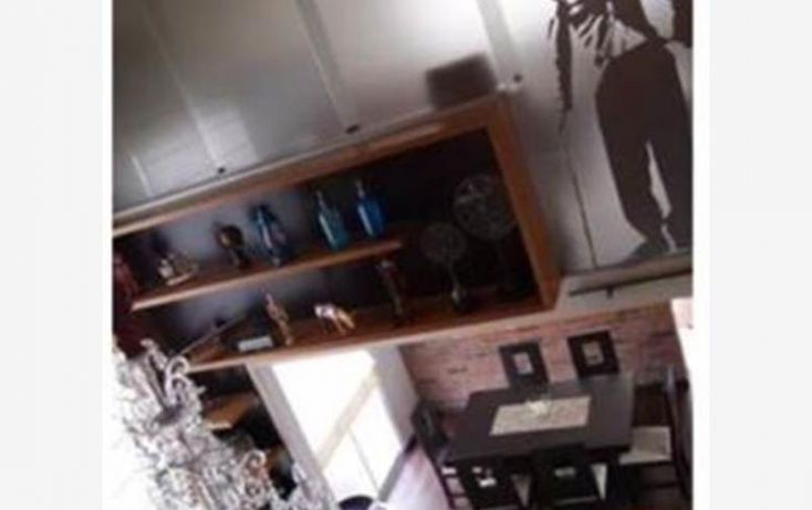 Foto de departamento en renta en sn, la noria, tepeyahualco, puebla, 1805376 no 05