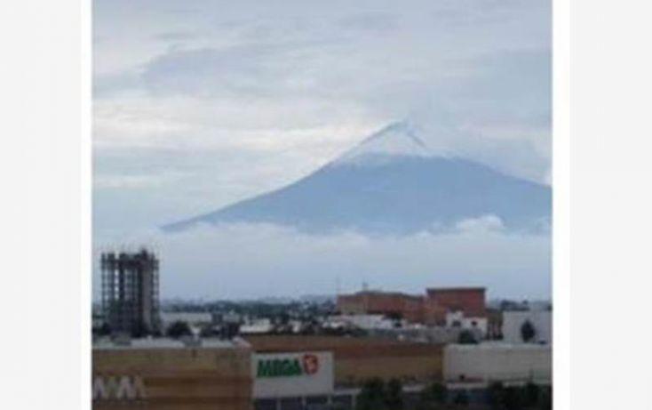 Foto de departamento en renta en sn, la noria, tepeyahualco, puebla, 1805376 no 06