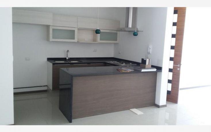 Foto de departamento en venta en sn, la noria, tepeyahualco, puebla, 1805540 no 01