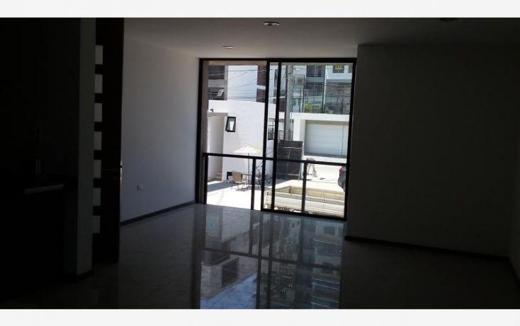 Foto de departamento en venta en sn, la noria, tepeyahualco, puebla, 1805540 no 02