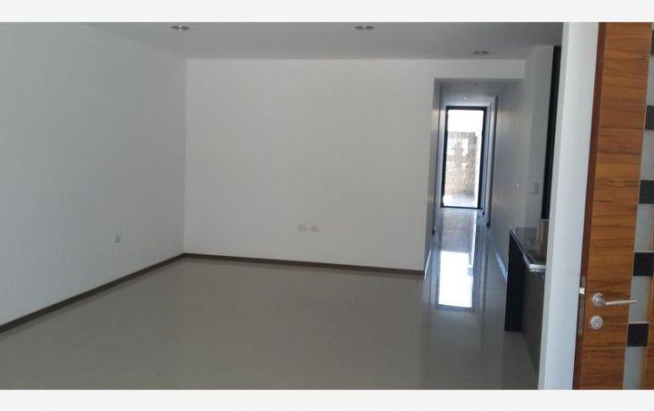 Foto de departamento en venta en sn, la noria, tepeyahualco, puebla, 1805540 no 03