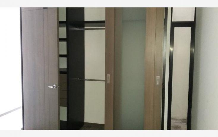 Foto de departamento en venta en sn, la noria, tepeyahualco, puebla, 1805540 no 08