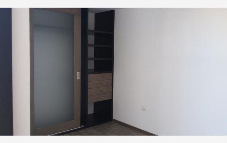 Foto de departamento en venta en sn, la noria, tepeyahualco, puebla, 1805540 no 10