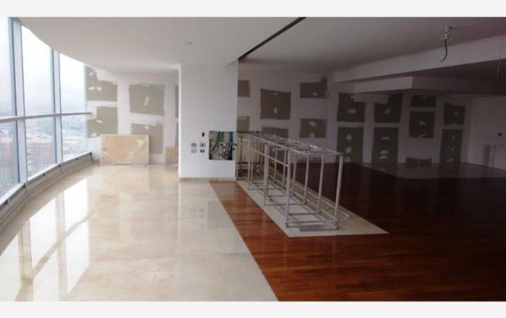 Foto de oficina en renta en sn, la paz, puebla, puebla, 1805190 no 06