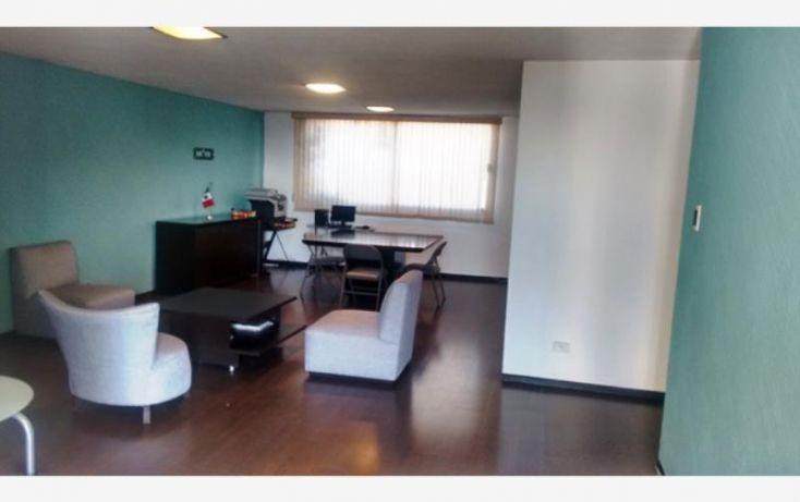 Foto de oficina en renta en sn, la paz, puebla, puebla, 1805206 no 02