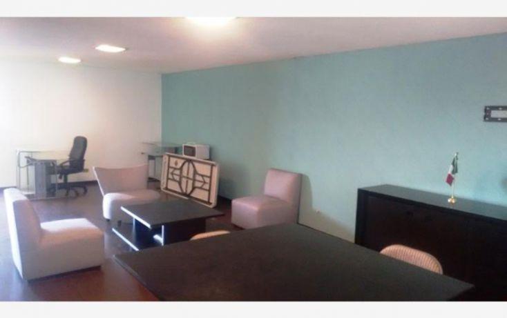 Foto de oficina en renta en sn, la paz, puebla, puebla, 1805206 no 03