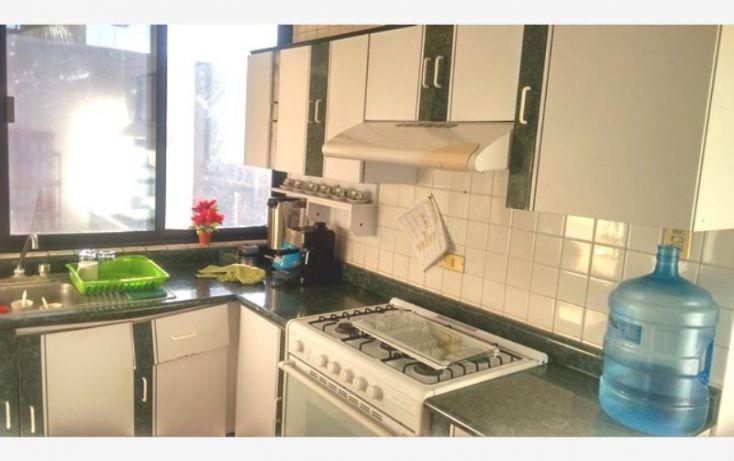 Foto de oficina en renta en sn, la paz, puebla, puebla, 1805206 no 05