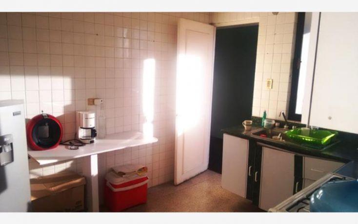 Foto de oficina en renta en sn, la paz, puebla, puebla, 1805206 no 07