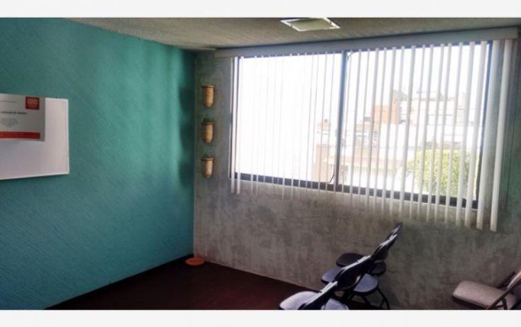 Foto de oficina en renta en sn, la paz, puebla, puebla, 1805206 no 09