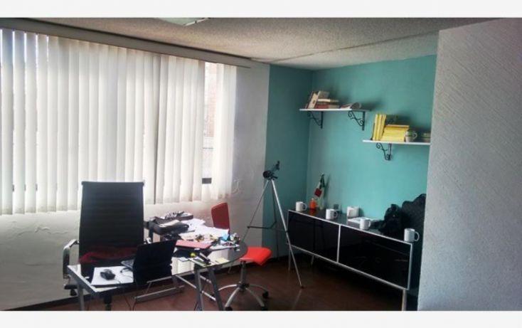 Foto de oficina en renta en sn, la paz, puebla, puebla, 1805206 no 10