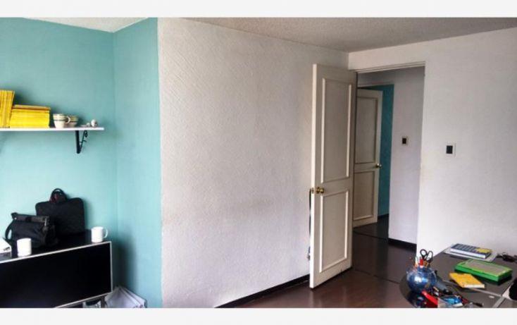 Foto de oficina en renta en sn, la paz, puebla, puebla, 1805206 no 11