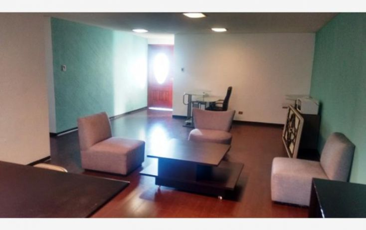Foto de oficina en renta en sn, la paz, puebla, puebla, 1805440 no 04