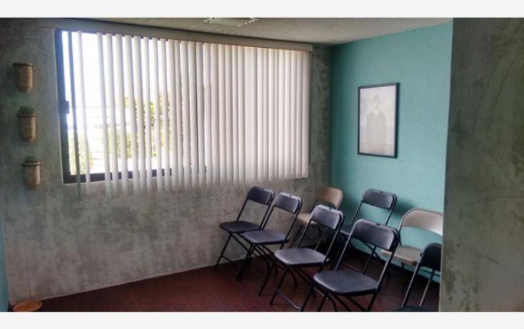 Foto de oficina en renta en sn, la paz, puebla, puebla, 1805440 no 08