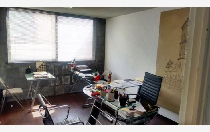 Foto de oficina en renta en sn, la paz, puebla, puebla, 1805440 no 12