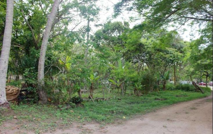 Foto de terreno habitacional en renta en sn, la victoria, tuxpan, veracruz, 582304 no 01