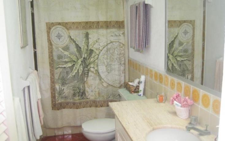 Foto de departamento en venta en sn, las brisas, manzanillo, colima, 856309 no 05