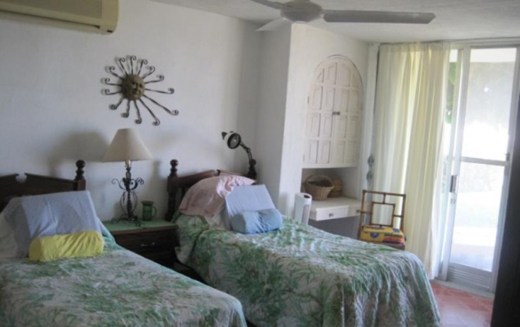 Foto de departamento en venta en sn, las brisas, manzanillo, colima, 856309 no 06
