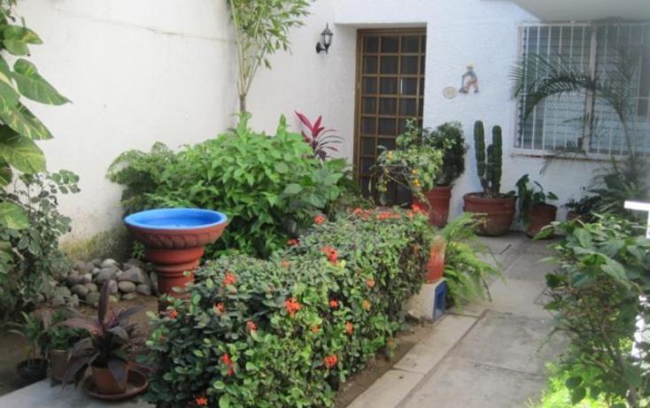 Foto de departamento en venta en sn, las brisas, manzanillo, colima, 856309 no 08