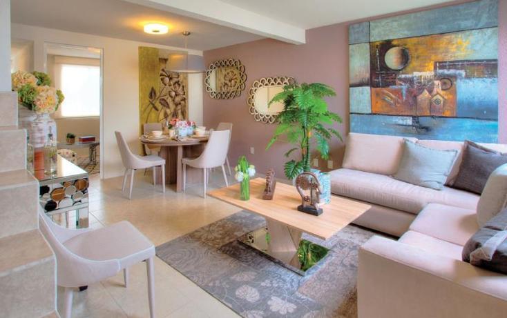 Foto de casa en venta en s/n , las colonias, atizapán de zaragoza, méxico, 4236866 No. 02