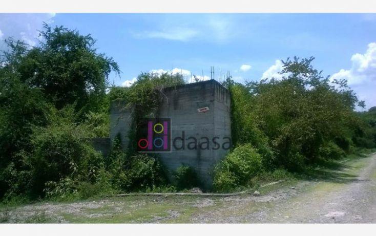 Foto de terreno comercial en renta en sn, las fincas de tequesquitengo, jojutla, morelos, 988107 no 04