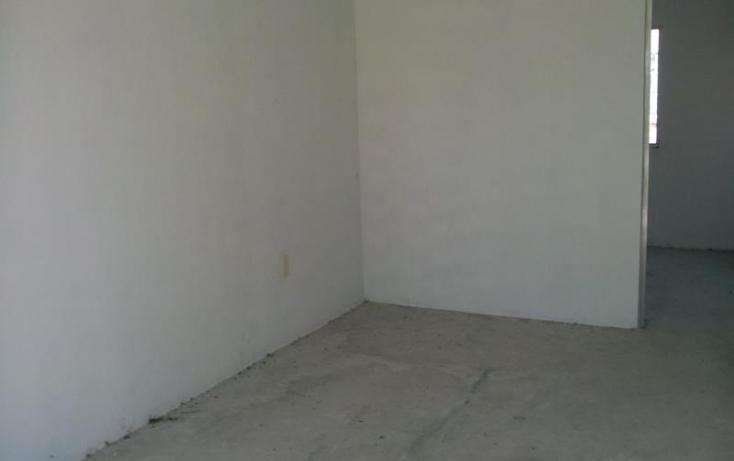 Foto de casa en venta en sn, las garzas i, ii, iii y iv, emiliano zapata, morelos, 375286 no 03