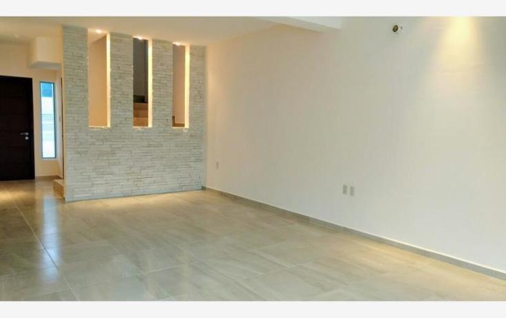 Foto de casa en venta en s/n , las palmas, veracruz, veracruz de ignacio de la llave, 3209730 No. 04