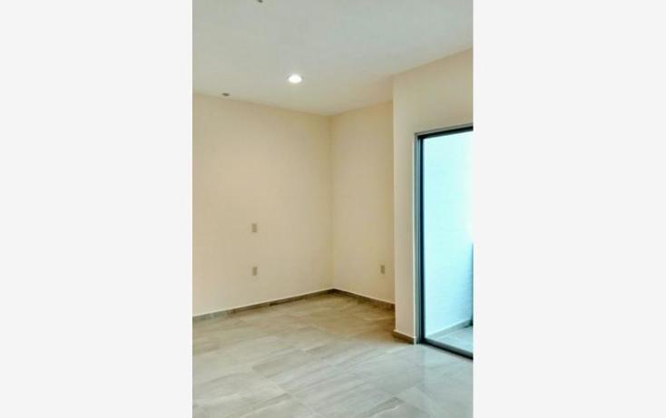 Foto de casa en venta en s/n , las palmas, veracruz, veracruz de ignacio de la llave, 3209730 No. 05