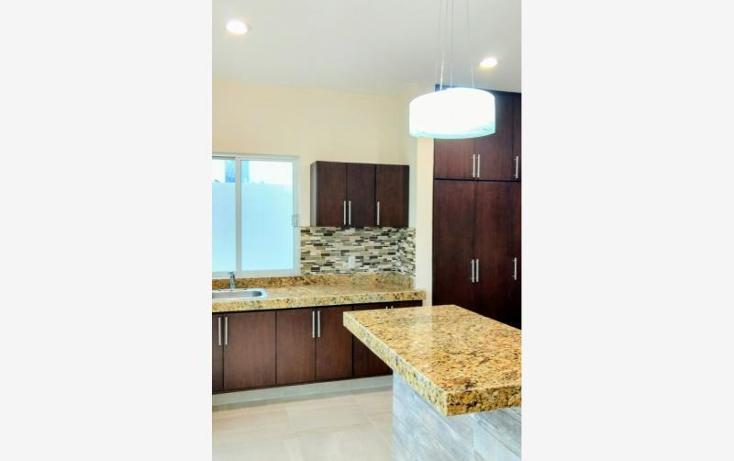 Foto de casa en venta en s/n , las palmas, veracruz, veracruz de ignacio de la llave, 3209730 No. 06