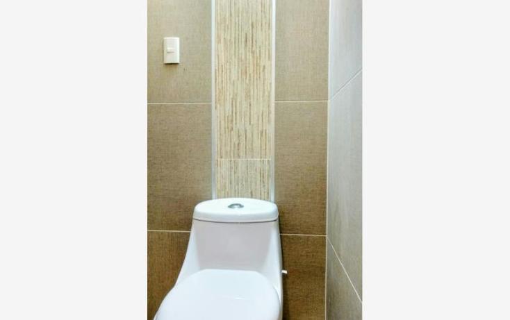 Foto de casa en venta en s/n , las palmas, veracruz, veracruz de ignacio de la llave, 3209730 No. 07