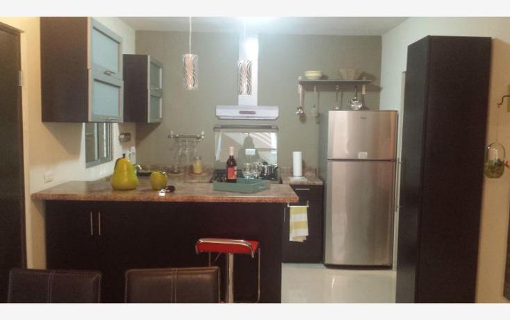 Foto de departamento en venta en  s , loma bonita, tijuana, baja california, 1581026 No. 02