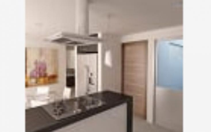 Foto de casa en venta en sn, lomas de angelópolis closster 777, san andrés cholula, puebla, 1461693 no 05
