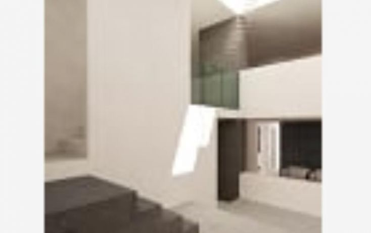 Foto de casa en venta en sn, lomas de angelópolis closster 777, san andrés cholula, puebla, 1461693 no 07