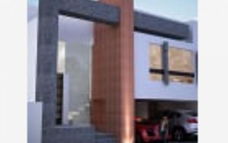 Foto de casa en venta en sn, lomas de angelópolis closster 777, san andrés cholula, puebla, 1461693 no 08