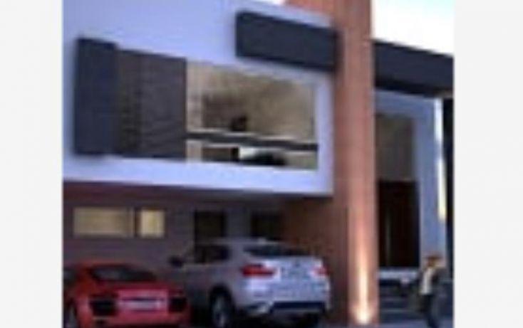 Foto de casa en venta en sn, lomas de angelópolis ii, san andrés cholula, puebla, 1536034 no 01