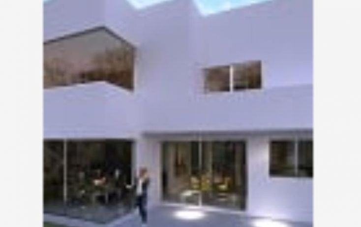 Foto de casa en venta en sn, lomas de angelópolis ii, san andrés cholula, puebla, 1536034 no 03