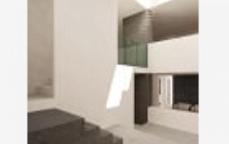 Foto de casa en venta en sn, lomas de angelópolis ii, san andrés cholula, puebla, 1536034 no 07