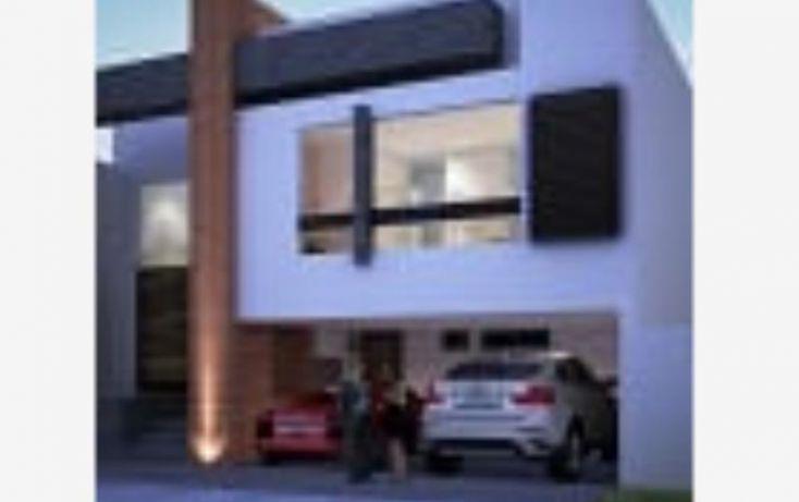 Foto de casa en venta en sn, lomas de angelópolis ii, san andrés cholula, puebla, 1536034 no 09