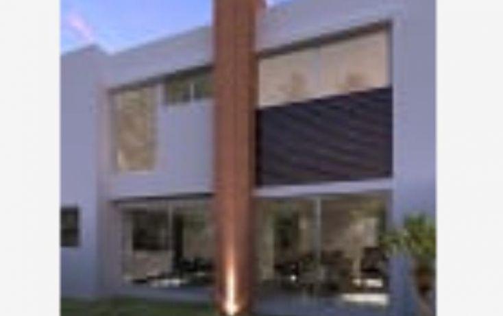 Foto de casa en venta en sn, lomas de angelópolis ii, san andrés cholula, puebla, 1536034 no 10