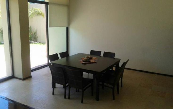 Foto de casa en renta en sn, lomas de angelópolis ii, san andrés cholula, puebla, 1605212 no 03