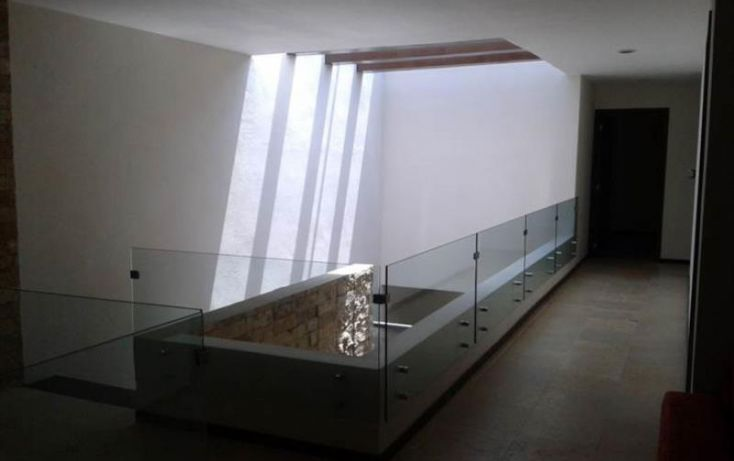 Foto de casa en renta en sn, lomas de angelópolis ii, san andrés cholula, puebla, 1605212 no 08
