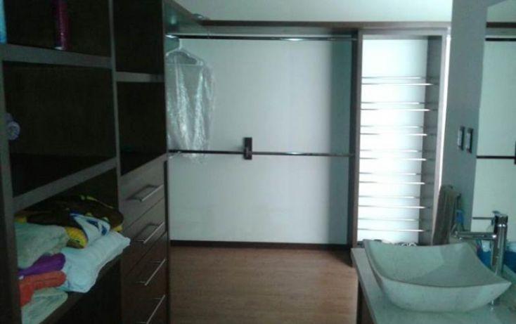 Foto de casa en renta en sn, lomas de angelópolis ii, san andrés cholula, puebla, 1605212 no 12